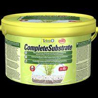 Tetra CompleteSubstrate 2,5 kg podłoże do roślin