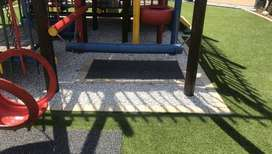 Exclusivegrasscapes Supply and Installation of Artificial Grass