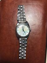 Продам Часы Armani