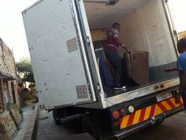 Removals and Transport,Moving and Delivery