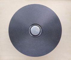 Диск ТЭН мультиварка DELFA DMC-10 (оригинал) датчик температуры