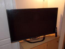 Ремонт подсветки LED-телевизоров LG,Philips,Bravis,Konka,Samsung и др.