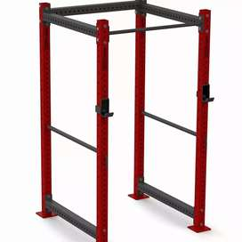 Heavy duty power Racks winter Special. Order today.