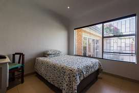 Big and clean room for rent