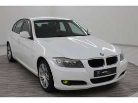 2010 BMW 3 Series 320i Start For Sale