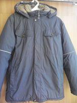 Зимняя курточка/куртка Lenne / 158-164