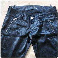 Eleganckie spodnie POP ELITE 38 M
