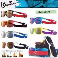 Солнцезащитные очки I/S Eyewear Belvedere