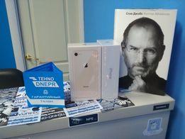 Apple iPhone 8 64GB (Space Grey) (Любые цвета)