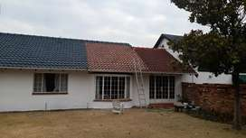 Painting & Home Renovation Services