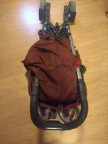 Wózek spacerówka cybex callisto