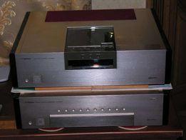 Продам референсный лабораторный cd player Victor 1000
