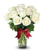 Доставка цветов и подарков по городу Кропивницкий