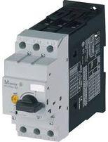 Автомат захисту двигуна Moeller PKZM4-40