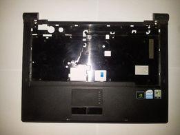 Корпус Samsung R25