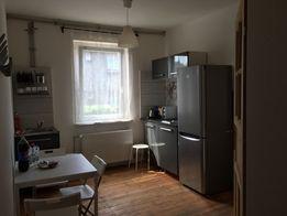 Mieszkanie dla pracowników 17 zł/osoba.