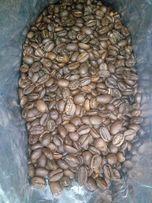 Арабика от 110 гривен за 1 кг! кофе в зернах ВЫСШЕГО качества! кава