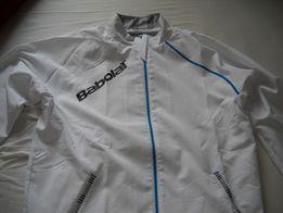 Bluza dresowa Babolat L
