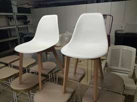 Office, desk chairs for sale
