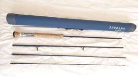 Orvis Hydros 10wt 9' 4pc Fly Fishing Rod