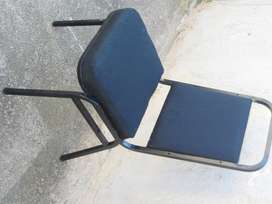 Conferrence chairs for sale