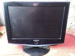 Телевізор Samsung LE-19R71B
