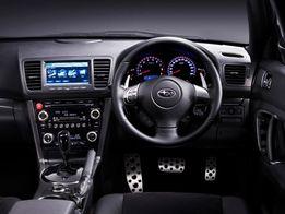 Разборка Subaru Legacy Outback легаси аутбек запчасти 2003-2010