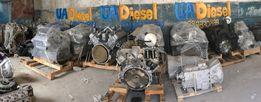 Двигатель ЯМЗ 236 с переоборудованием на трактор и комбайн