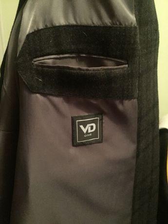 Новое пальто VDOne Киев - изображение 4