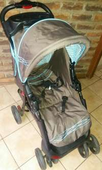 Image of Pram for sale