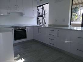 Modern two bedroom apartment for sale in Ramsgate.
