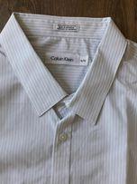 Мужская рубашка Calvin klein XL
