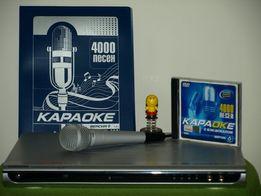 DVD плеер Samsung DVD-K120