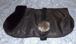 Одежда для маленькой собачки (пошив на заказ по размерам)