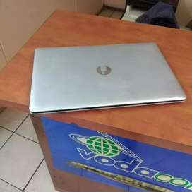 Clean slim zbook i3 6th Gen charger included
