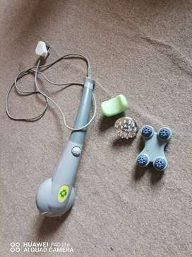 Massager for sale