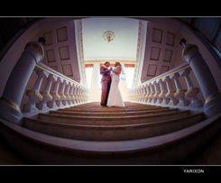 Свадебная фото и видеосъемка (Свадебный фотограф , видео , фотосъемка)