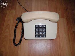 Телефон стационарный Siemens!
