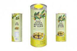 Масло оливковое, для салатов, для жарки, Италия, Греция, Испания