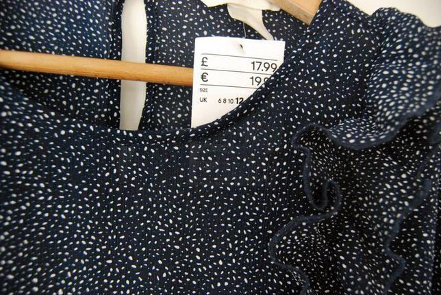 Nowa bluzka H&M z metka Niepołomice - image 2