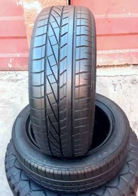 195/55/16 Tyres