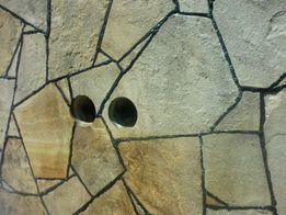 Алмазное сверление отверстий в бетоне, алмазное бурение и резка