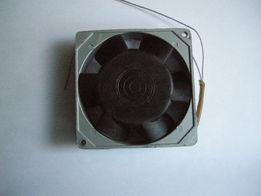 Продаются вентиляторы типа ВА9/2 и ВА16/2