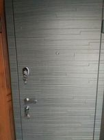 Двери входные и межкомнатные двери