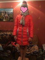 Куртка, пальто, комплект