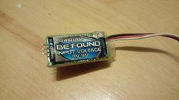 Sygnalizator zagubionego modelu Turnigy Be Found