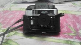 Продам фотоаппарат Фэд5с