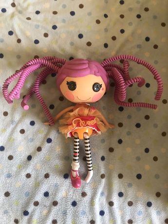 Дитячі ляльки Черновцы - изображение 2