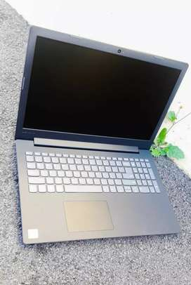 LENOVO LAPTOP (Core i5 | 8th Gen)
