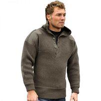 продам пуловер Австрійський з верблюжої шерсті
